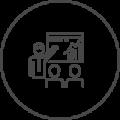 icono-guia2
