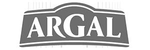 argal-logo