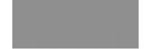 helados-alacant-logo
